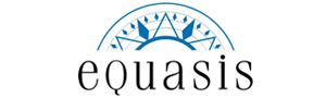 EQUASIS VESSEL SEARCH