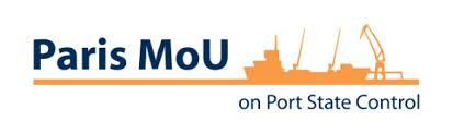 PARIS MoU